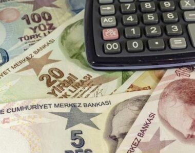 KYK Kredi Geri Ödeme Faizi