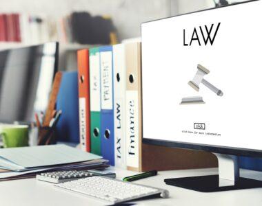 İcra Mahkemesi Kararlarının Niteliği Nedir?